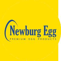 Newburg Egg